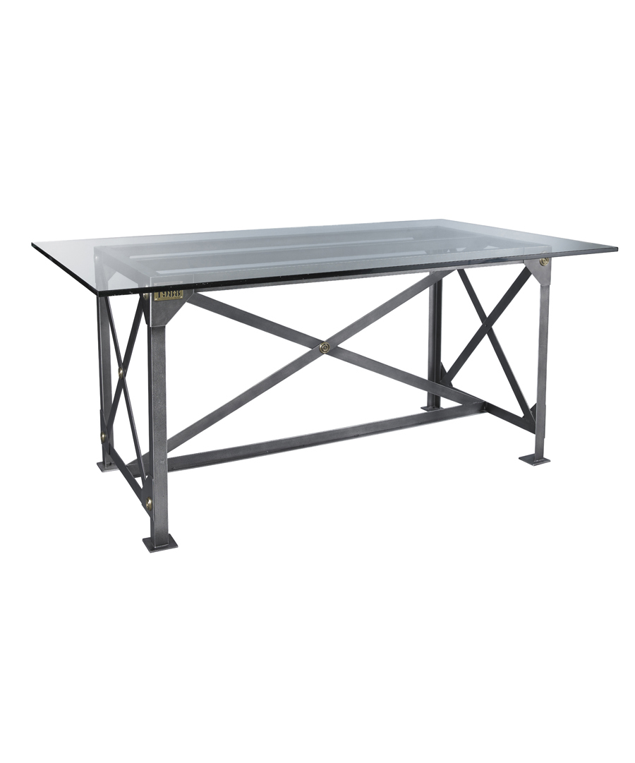 Ryder Writing Table