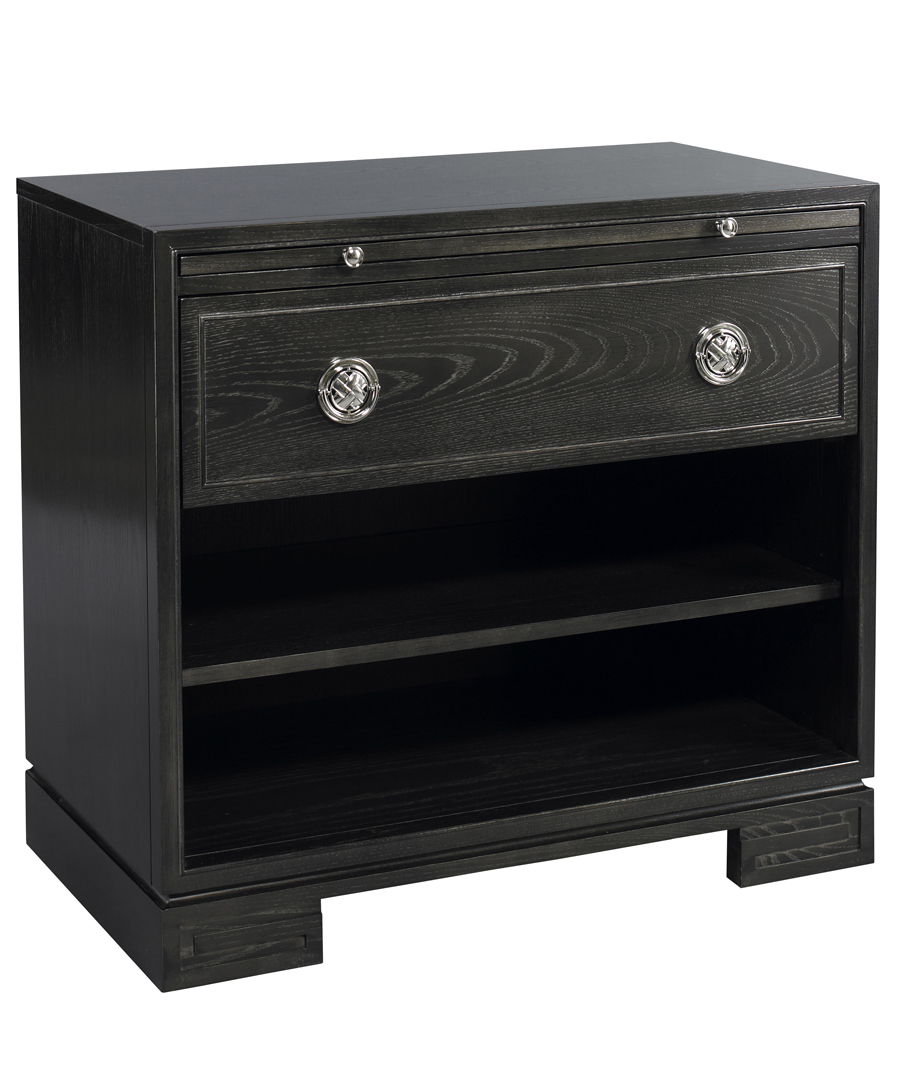 Karl Bedside Chest