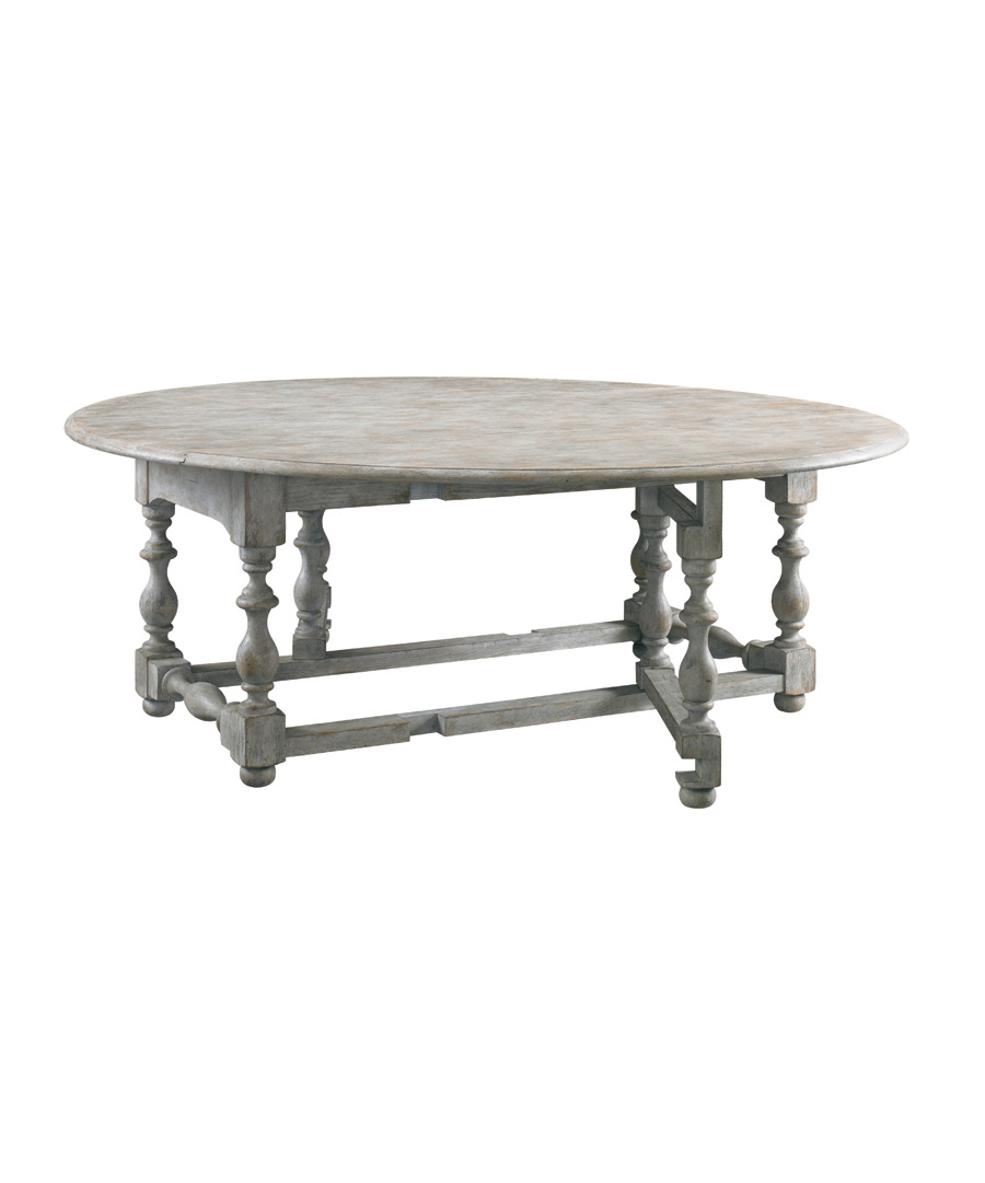 Farley Dining Table