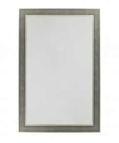 Fabian Floor Mirror