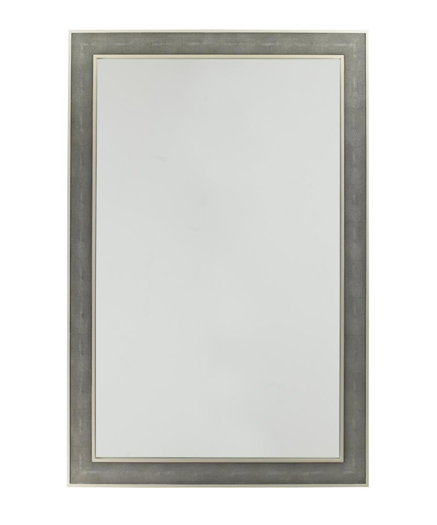 Fabian Floor Mirror