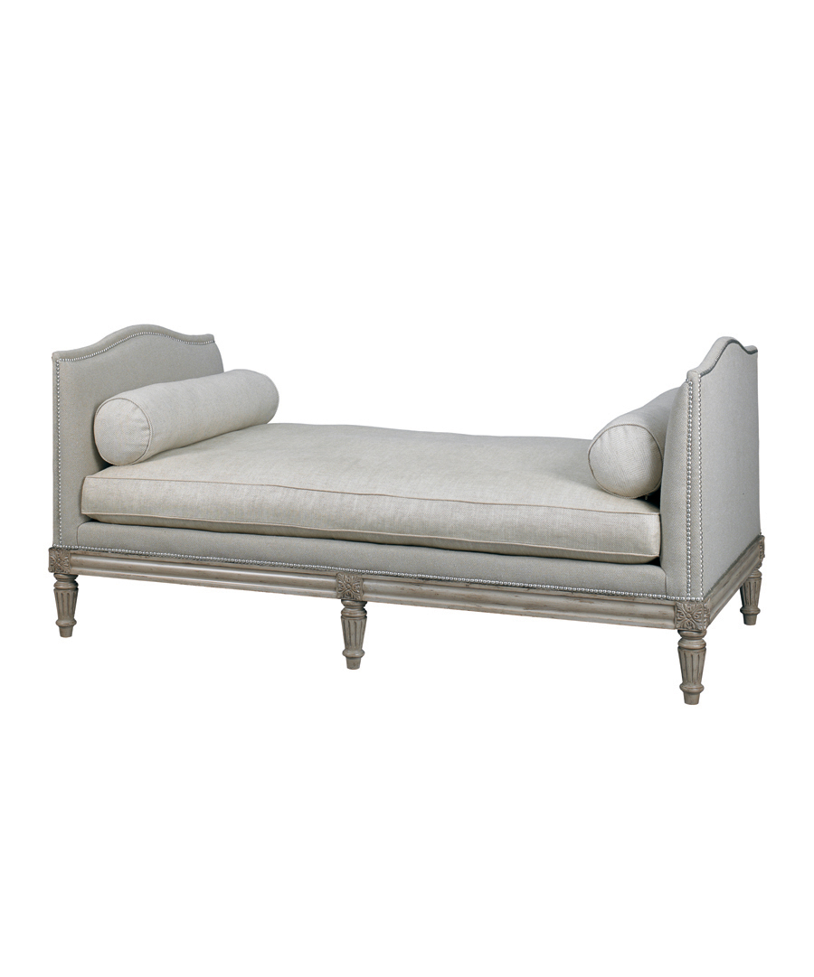 Belvedere Day Bed