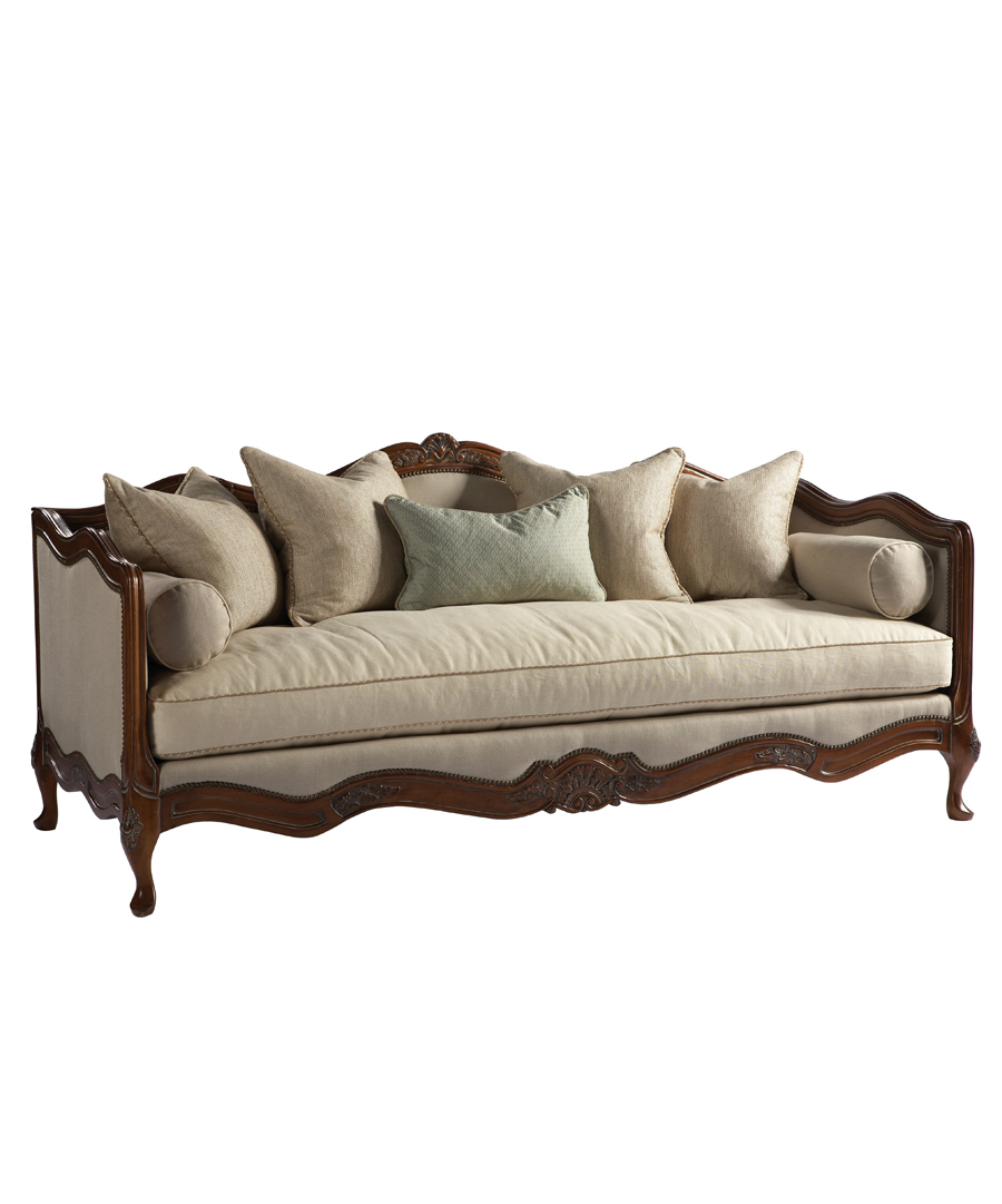 Veronique Sofa