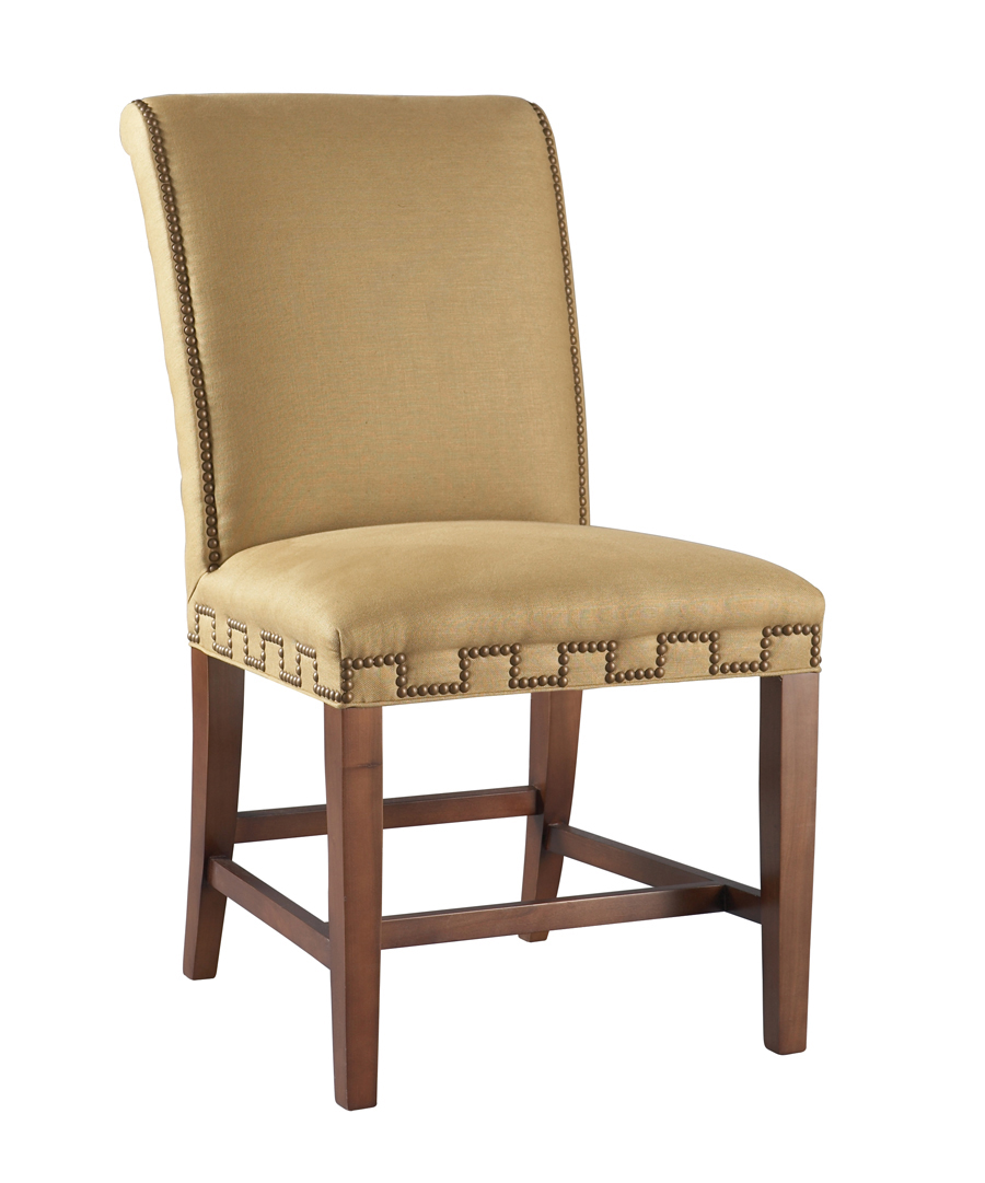 Collier Chair