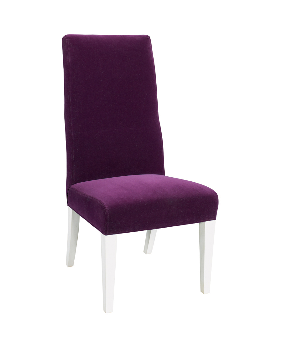 Clarkson Armless Chair