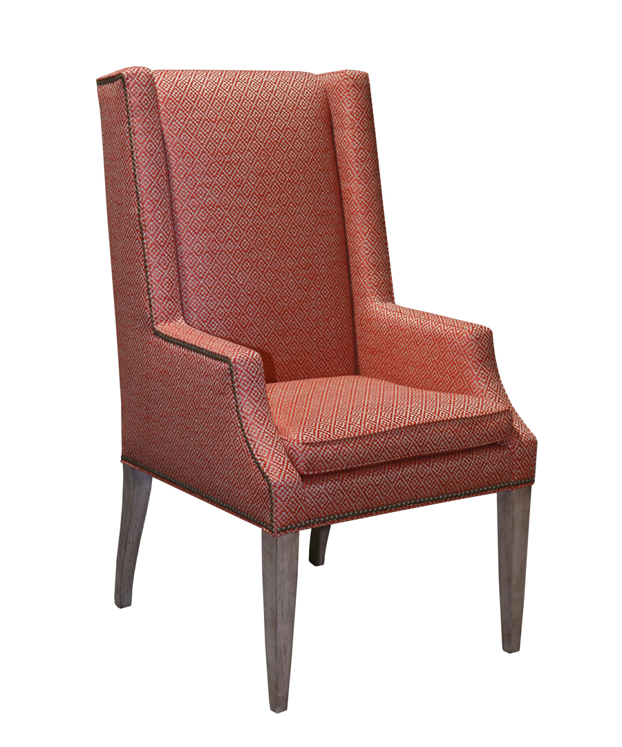 Bryson Chair