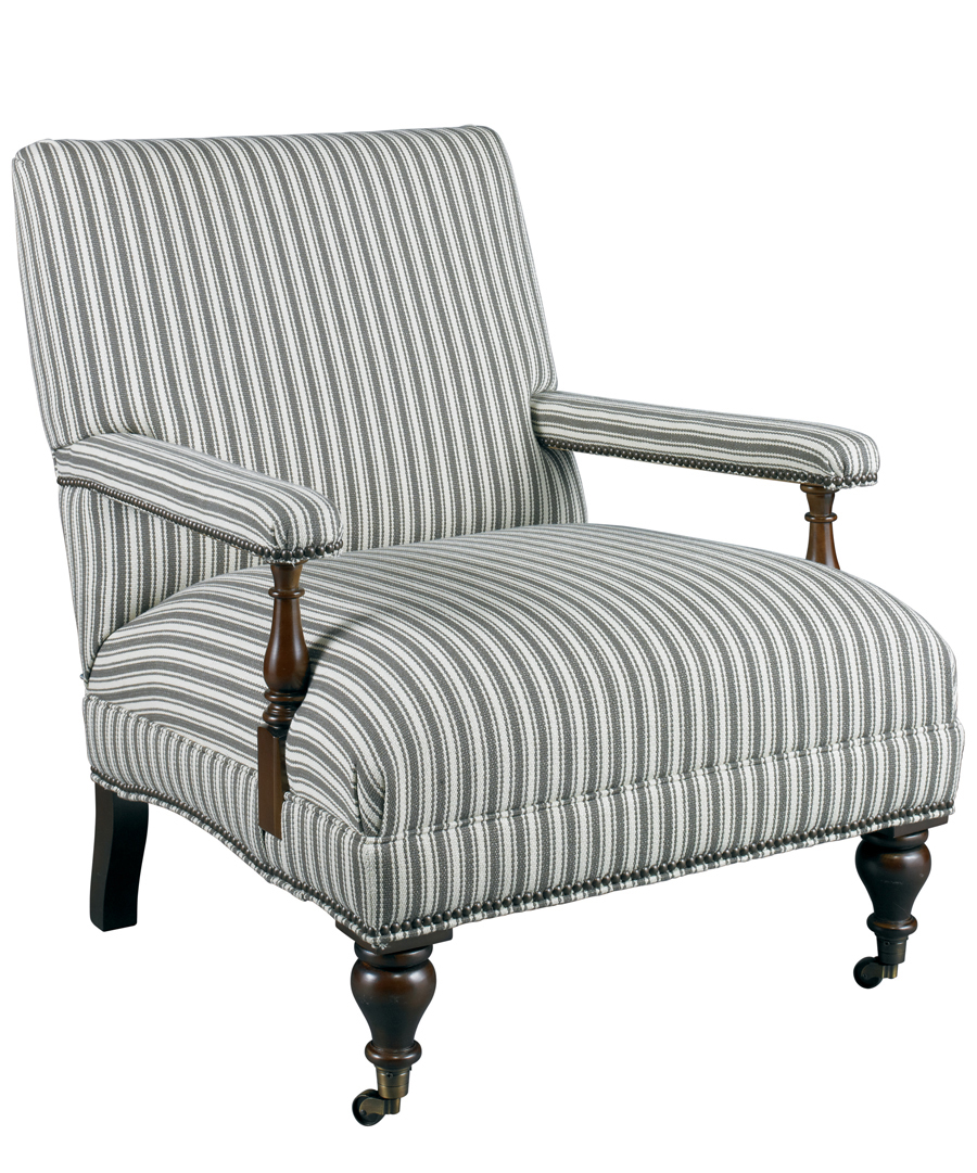 Addison Chair