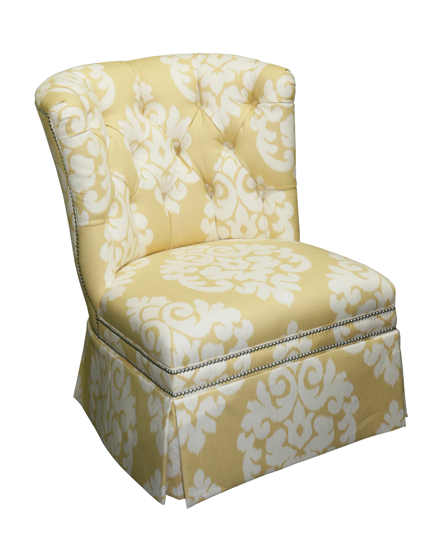 Diane Chair