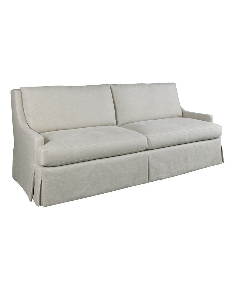 Royce Court Sofa