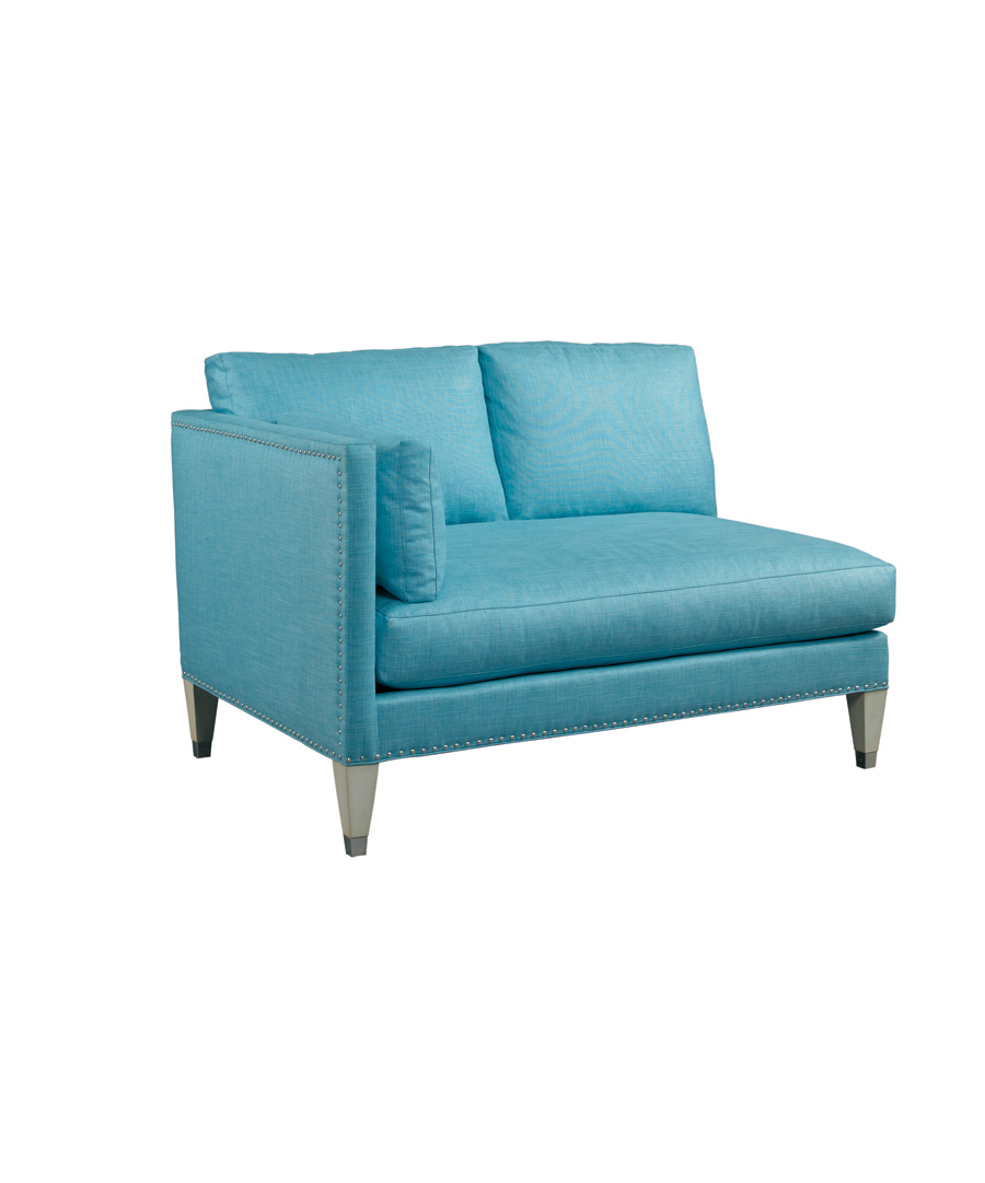 Sullivan Left Arm Loveseat