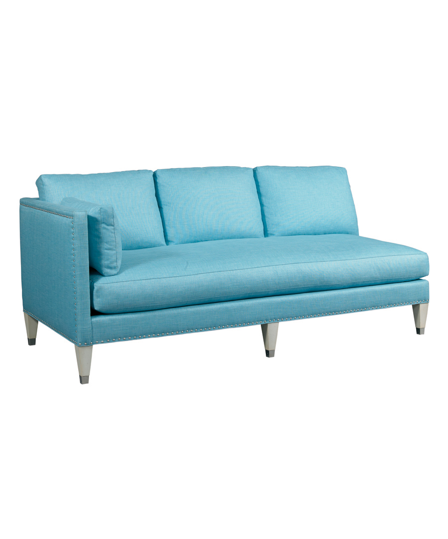 Sullivan Left Arm Sofa