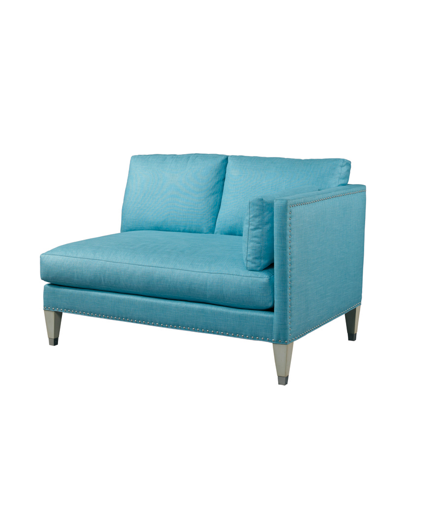 Sullivan Right Arm Loveseat