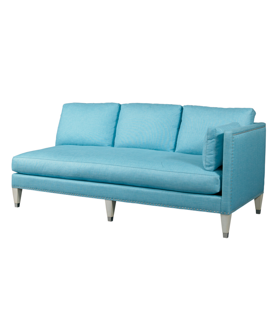 Sullivan Right Arm Sofa