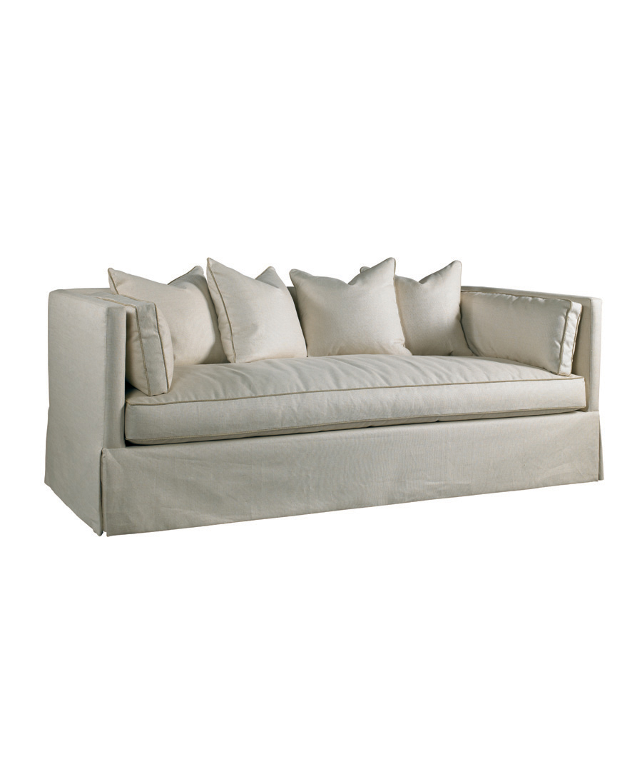 Sullivan Court Sofa