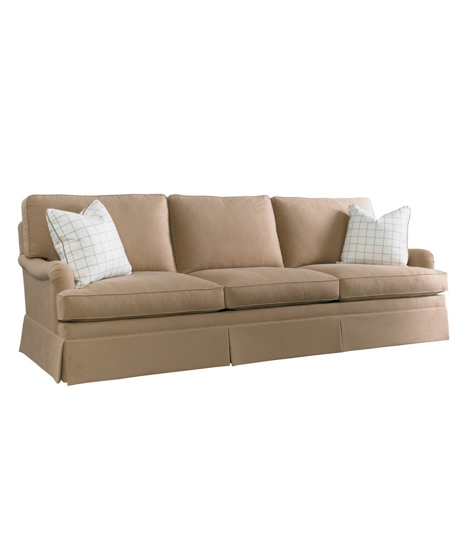 Albert Court Sofa