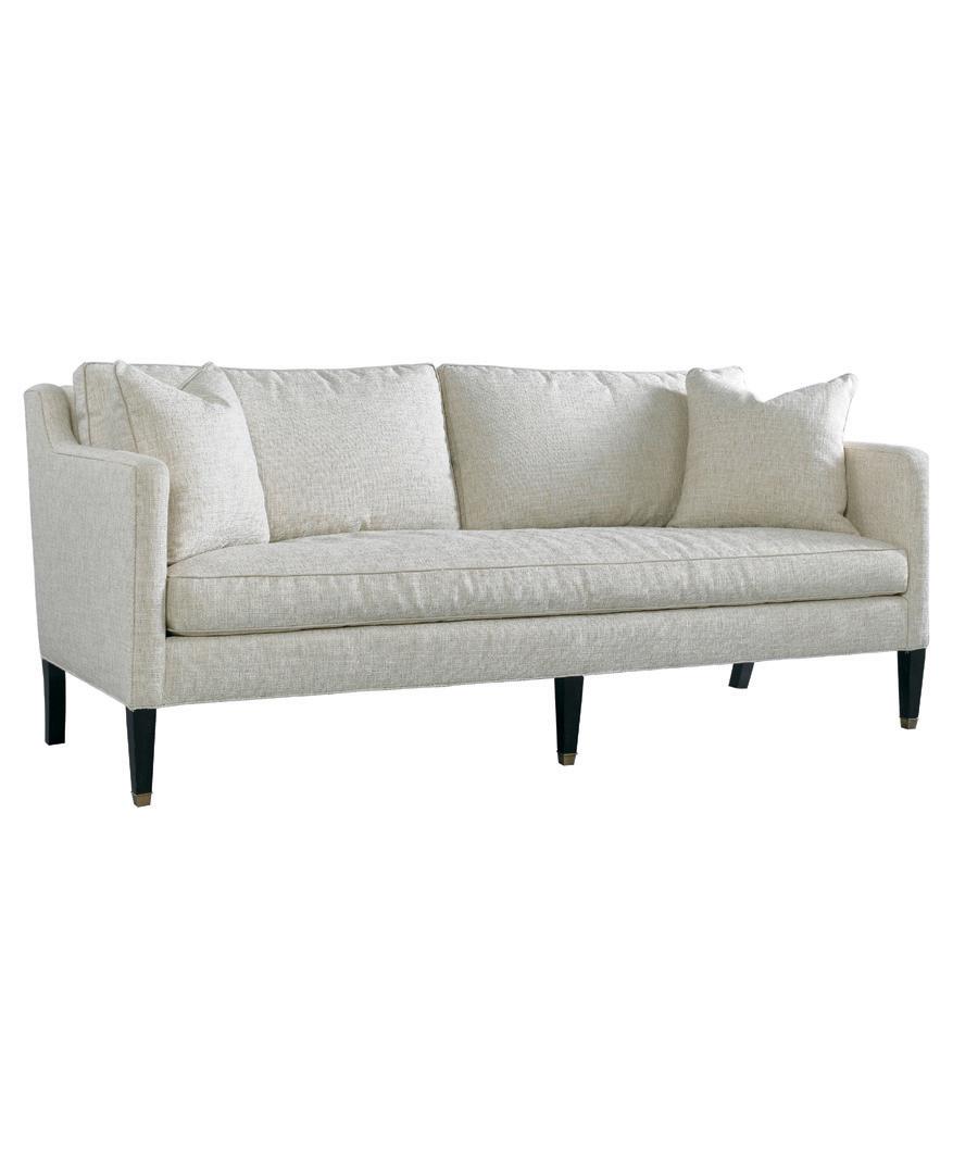 London Park Sofa
