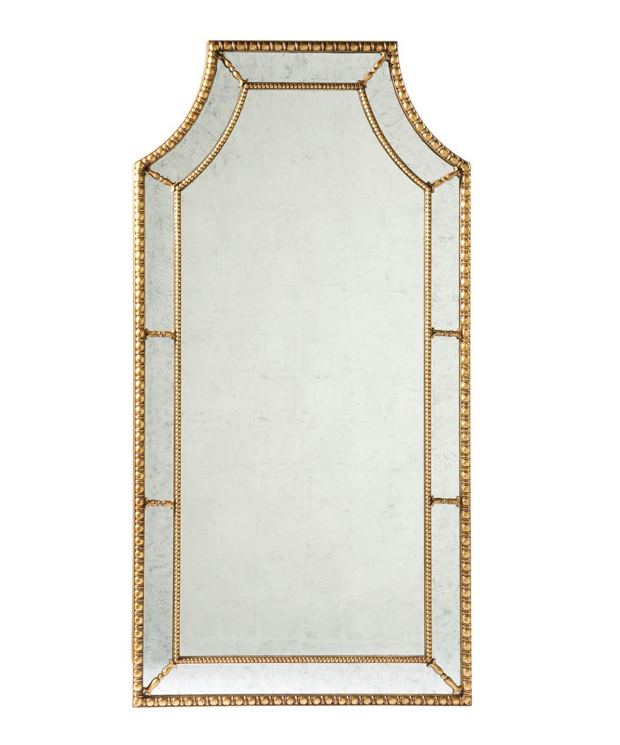 Staffordshire Mirror