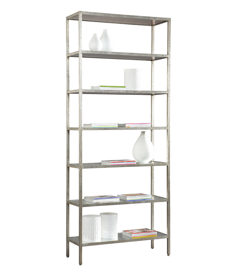 Pickford Tower Bookcase