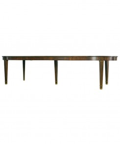 Templeton Dining Table