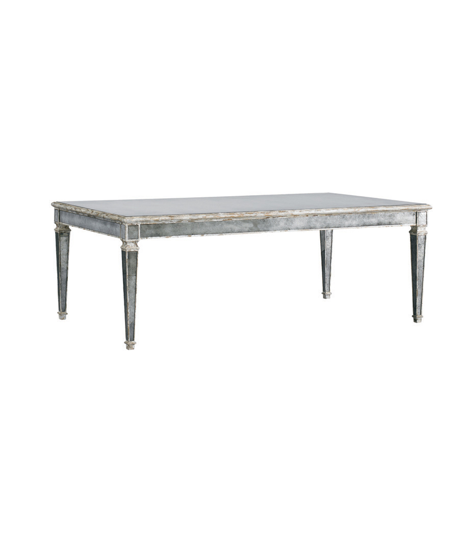 Vivienne Table