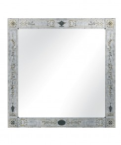 Minton Mirror