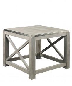 Burleigh Side Table