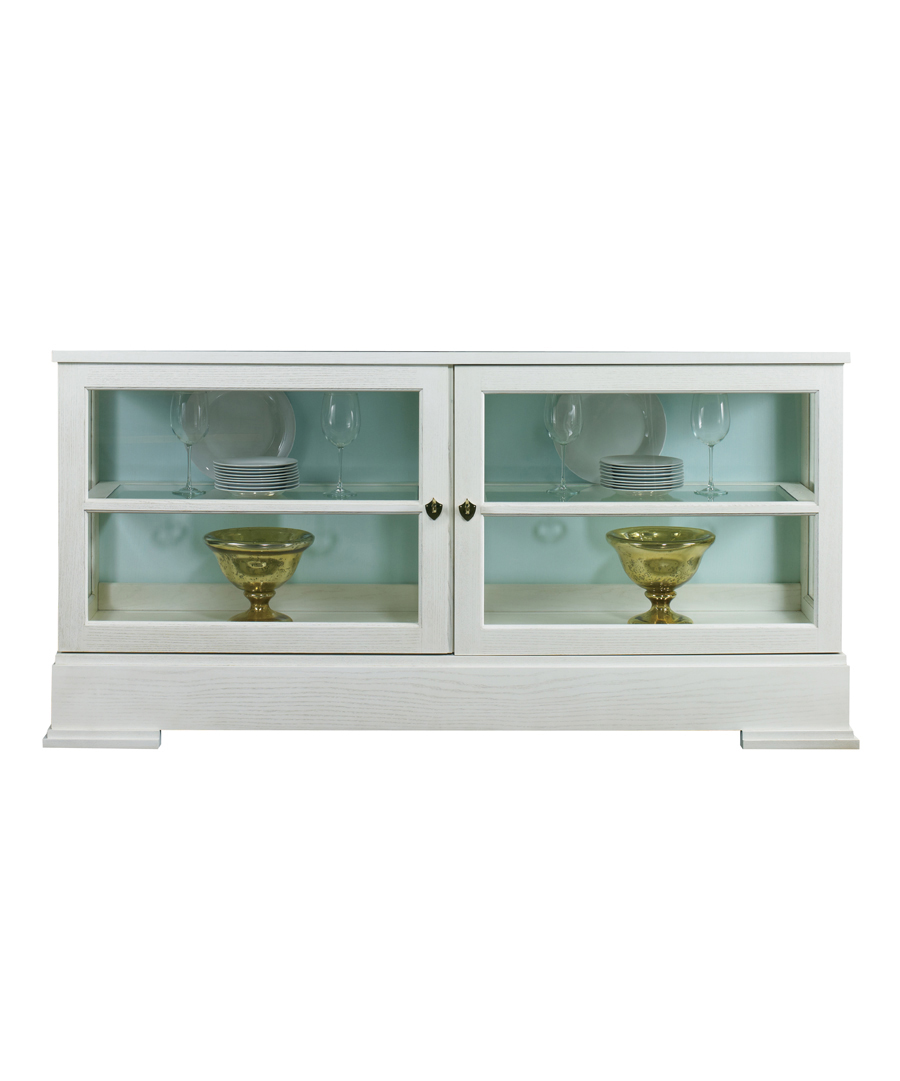 Sterling Grand Cabinet
