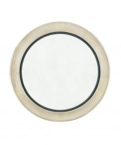 Collins Mirror