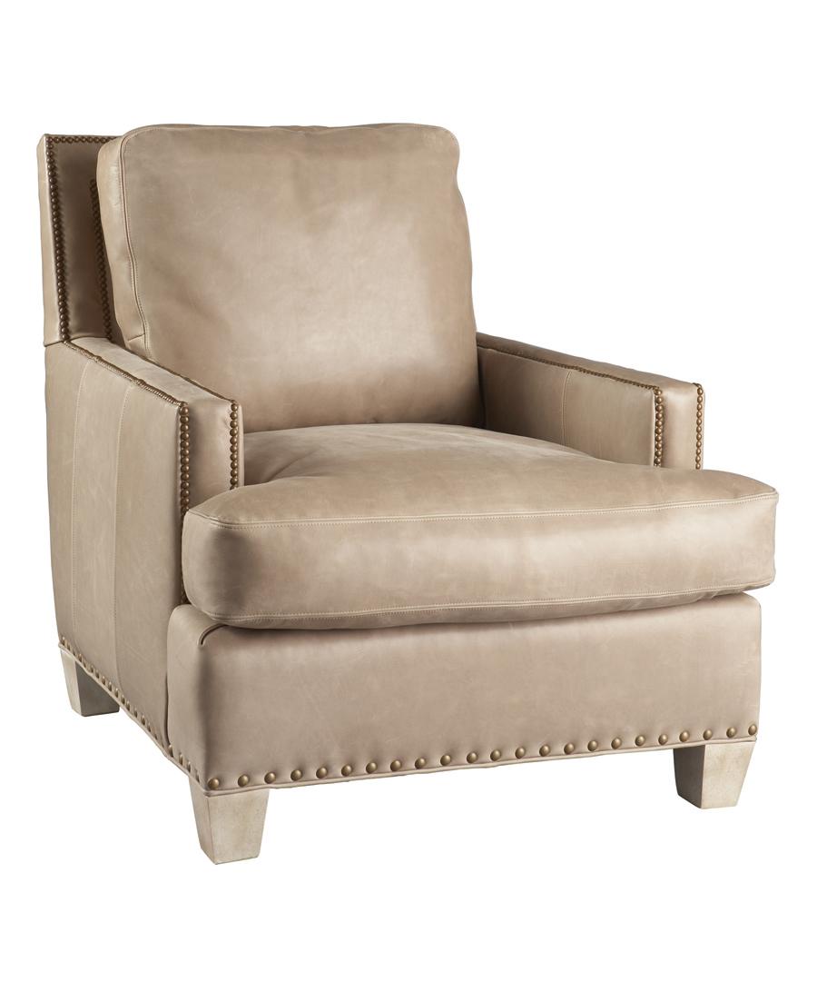 Smithfield Chair