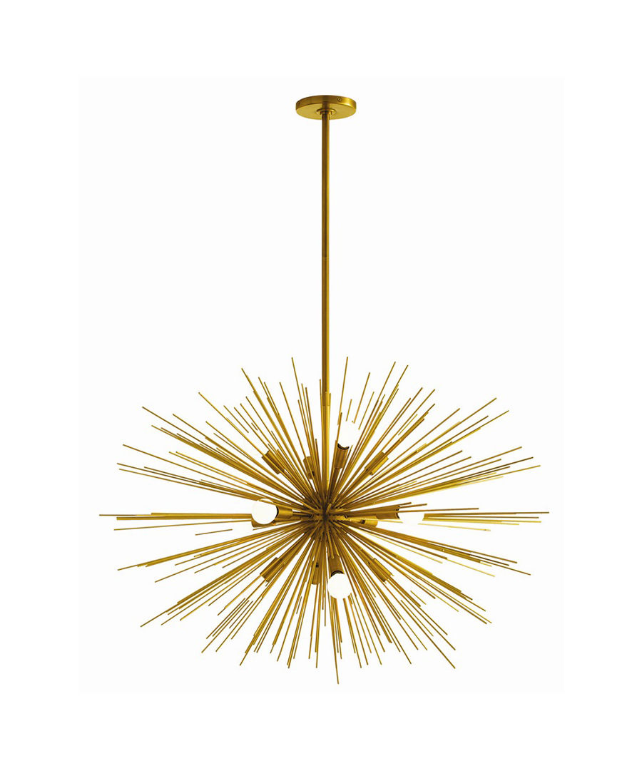 Gold_Sunburst_Chandelier