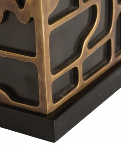 cubed-bronze-table-lamp_2
