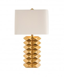 faceted-resin-table-lamp_2