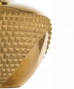 gold-ceramic-table-lamp_2