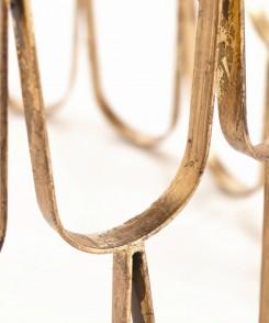 scalloped-goldleaf-side-table-2