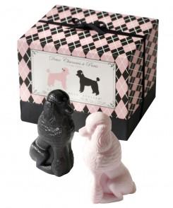 23830-180_Poodle_Soap_Set