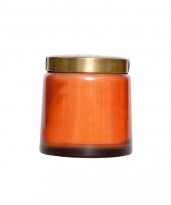 Blood Orange and Vine Candle