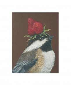 24820_Chickadee_Card