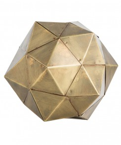 25155_Brass_Triangles_Sculpture