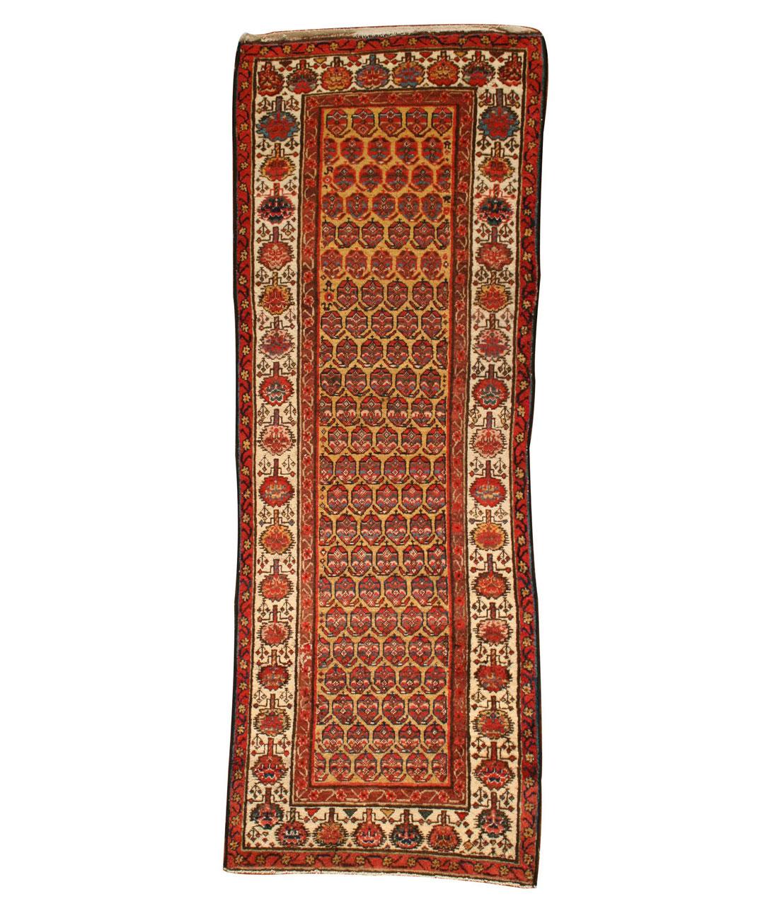 NW Persian