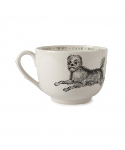 Grand Dog Cup