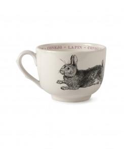 Grand Rabbit Cup