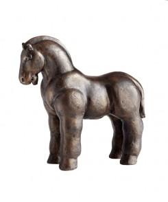 25162_Herculean_Horse_Sculpture