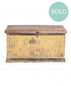 282_Antique_Burmese_Chest_1