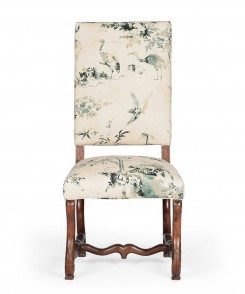 3023_Louis_XIII_Chair_1