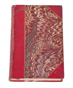 6 Volumes of Essays by Macaulay