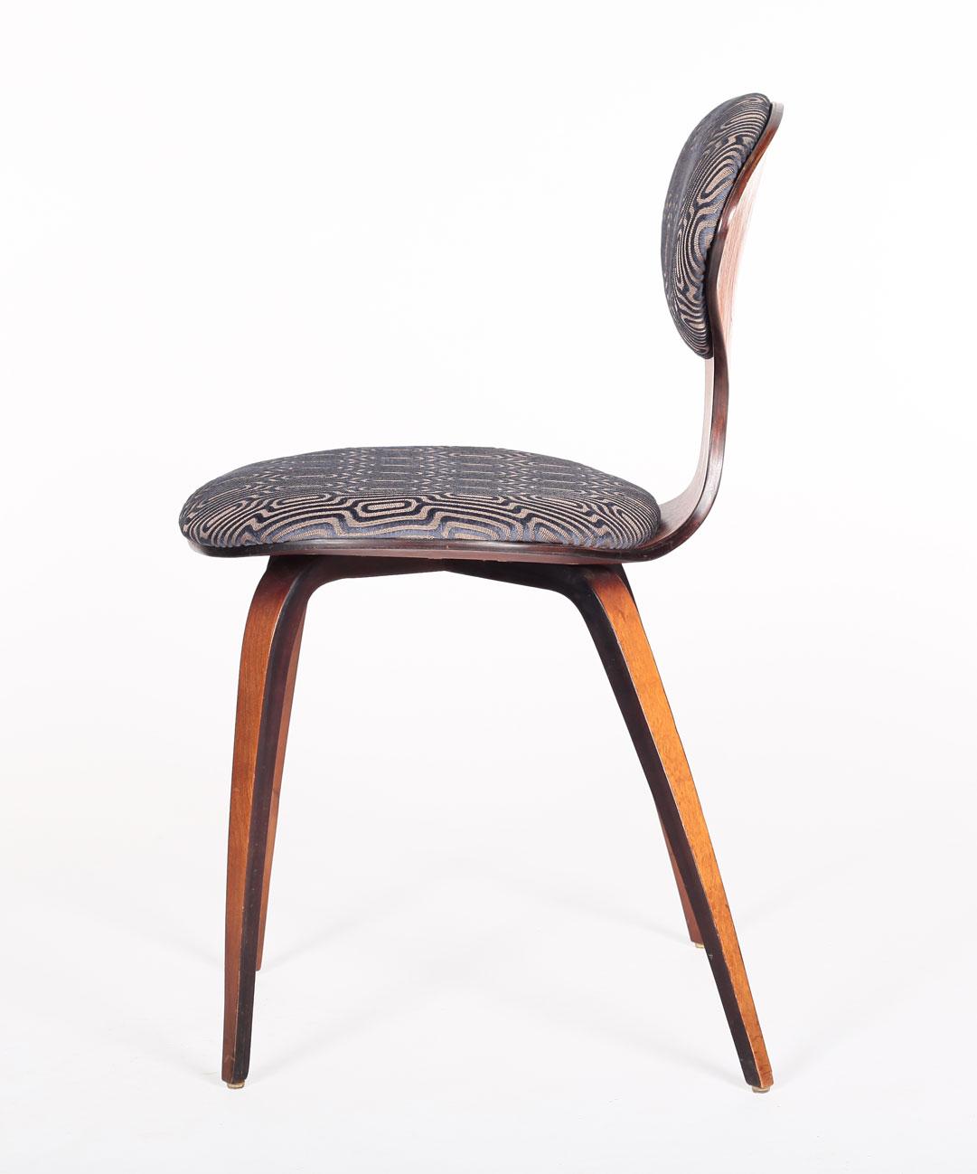 Plycraft Chair