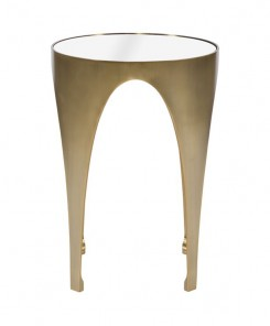 Apollo Spot Side Table