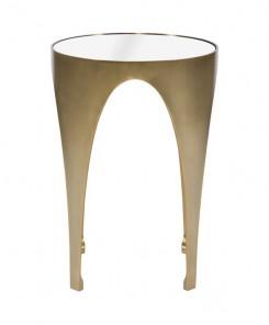Apollo Spot Side Table