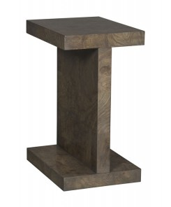 Beckwith End Table