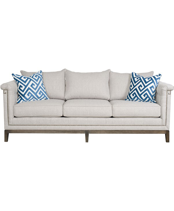Kingsport Sofa